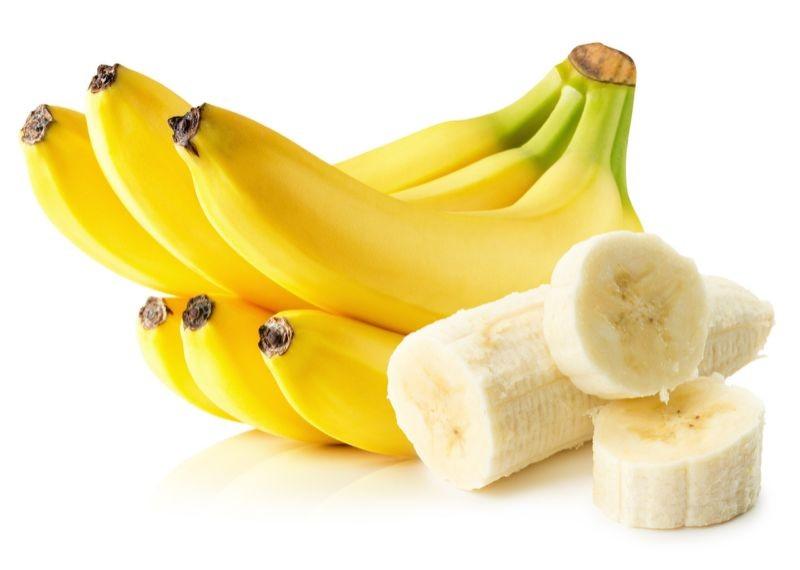 Ételek, amelyek jót tesznek az emésztésnek - HáziPatika
