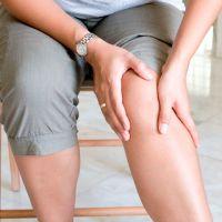 lábkrém terhes nőknek visszerek