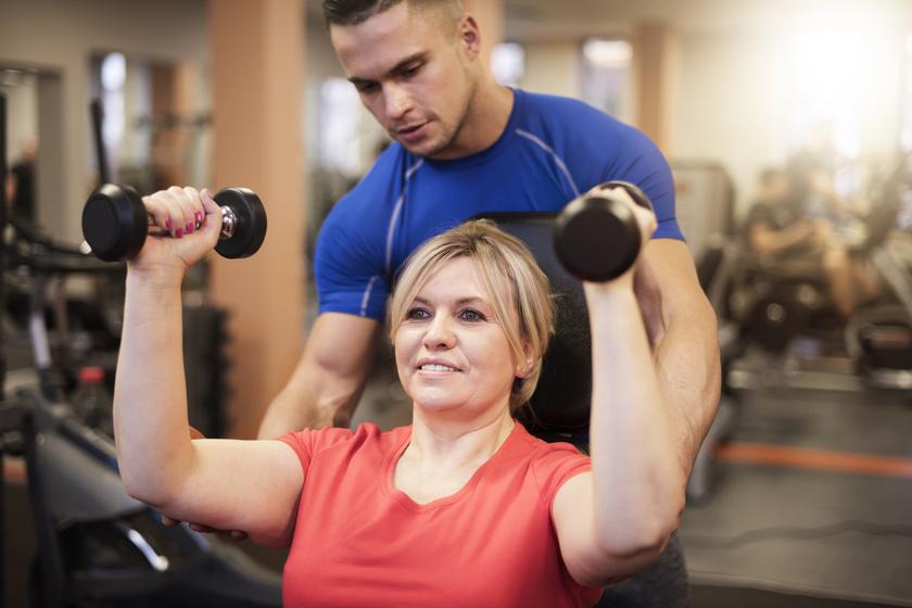 hogyan kell edzeni visszerekkel a visszér rosszul fáj