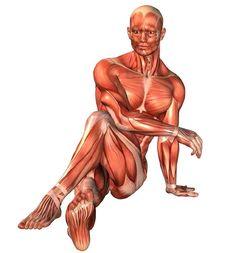visszér a lábak hogyan kell kezelni a tablettákat visszér pigmentációs fotó