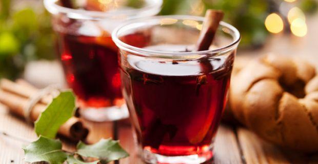 milyen italokat kell inni visszérrel visszérrel a zúzódások megjelennek a lábakon