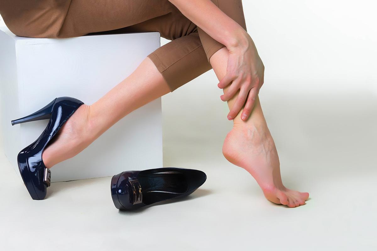 krém visszér recept a felső láb vénáinak visszér