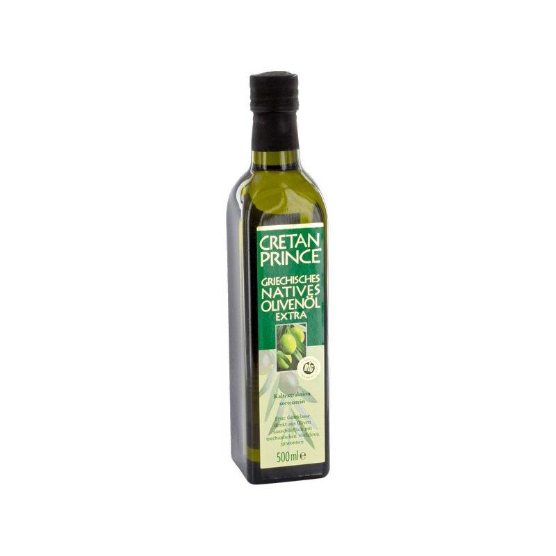 Ezért egészséges az olívaolaj
