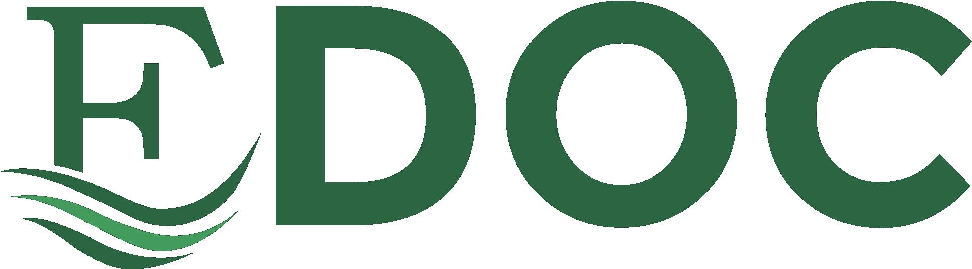 piócák a kismedencei varikózisban