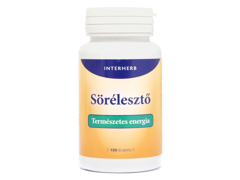 milyen vitaminokra van szüksége a visszér ellen a lábak erősen viszketnek a visszérrel