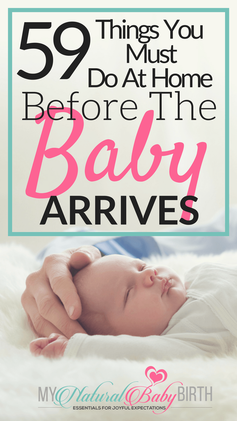 szülés a perineum varikózisával