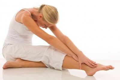 bőrelváltozások visszerek a lábakon hagyományos orvoslás a lábak varikózisának kezelésére
