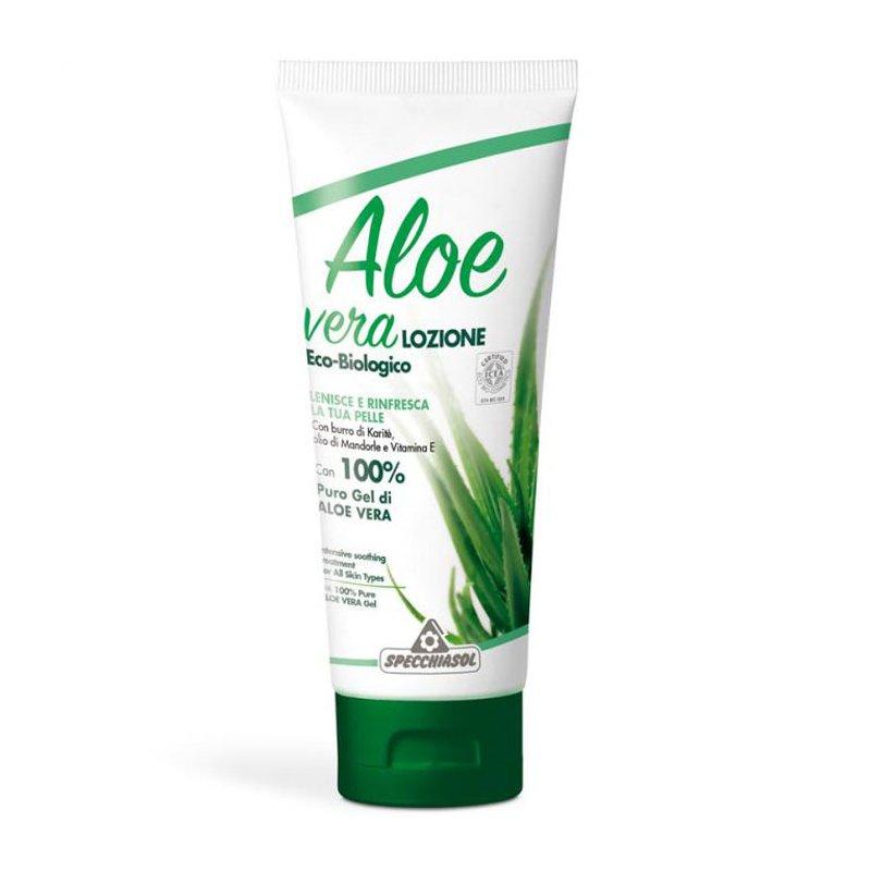 Aloe gyógyászati tulajdonságok receptek visszér, Természetes csodaszerek?