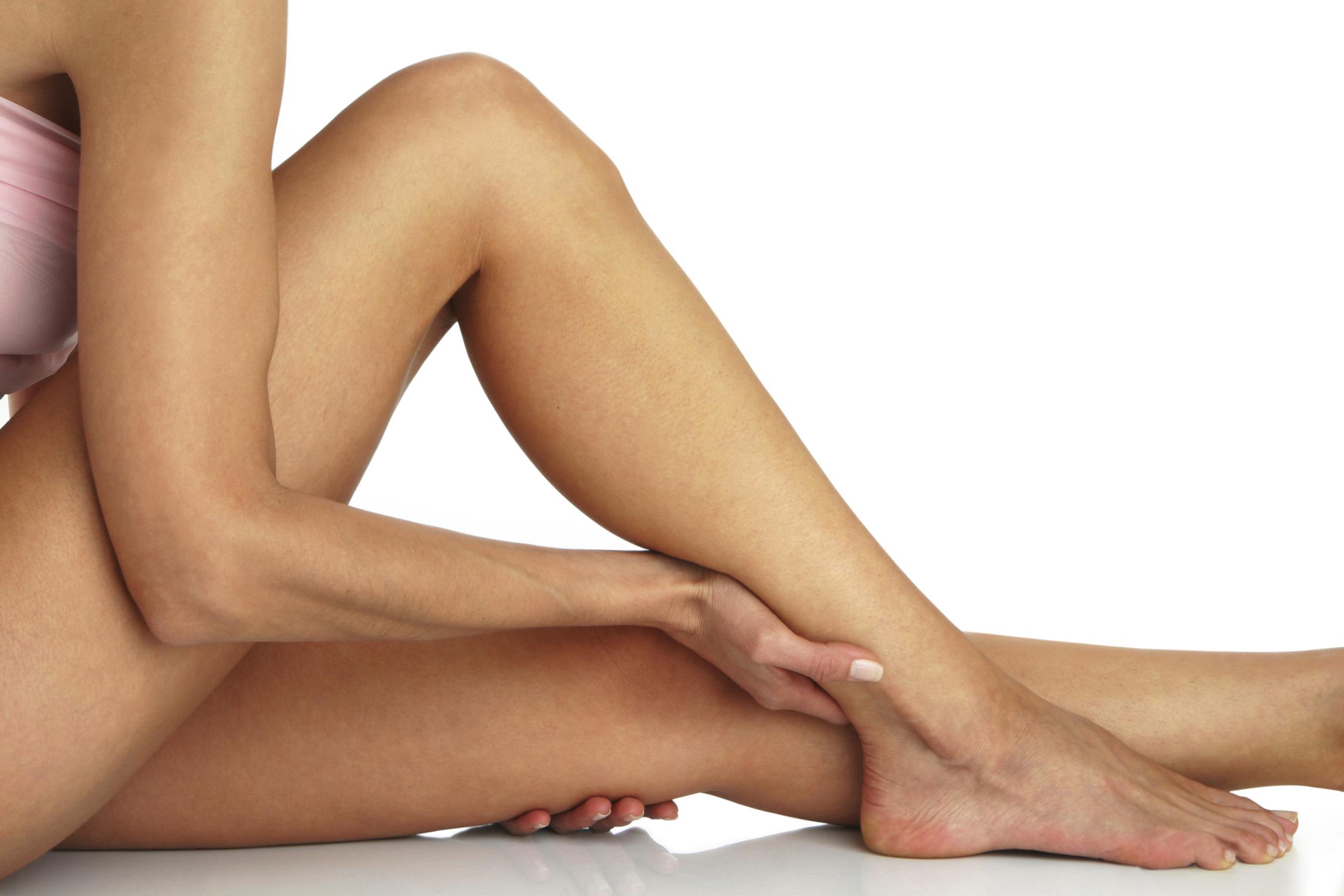 hogyan lehet a lábakon visszérgyulladást kezelni? visszér eltávolítása ár