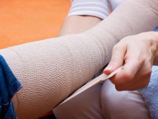 visszér és sóoldat visszér a lábakon a betegség jelei