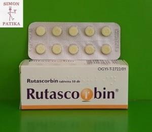visszér tabletták ára