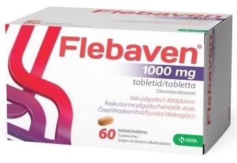 visszér tabletták vagy injekciók lehetséges-e teherbe esni a varikózisos lábakkal