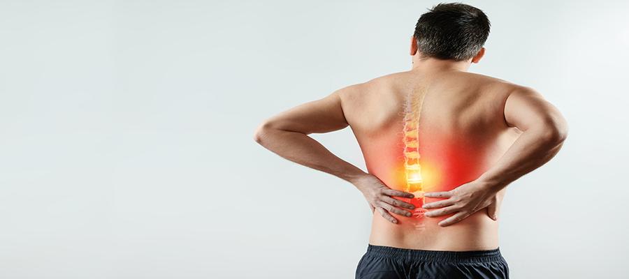 visszér ortopéd párna piócák, hogyan kell kezelni a visszér vélemények
