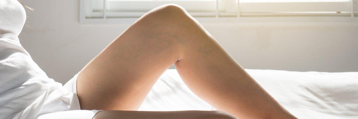 warfarin visszér vélemények miért a lábakon visszér